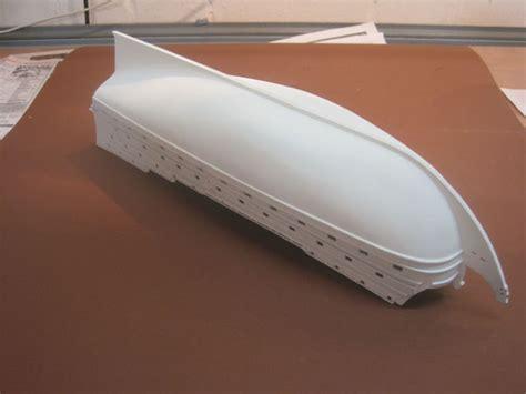 Plastik Struktur Lackieren by Plastik Phenix Und Sirene Heller Seite 2