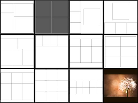 adobe lightroom templates 35 album templates for lightroom 3 10 215 10