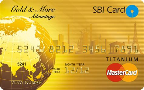 Credit Card Form Of Sbi Icici Bank Helpline For Credit Card You Can To On Site Geelongfridgerepairs Au