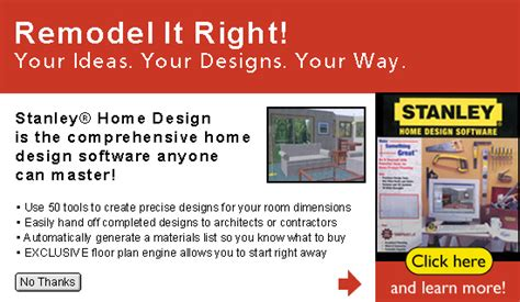 free home design software with material list 100 home design software material list 25 best