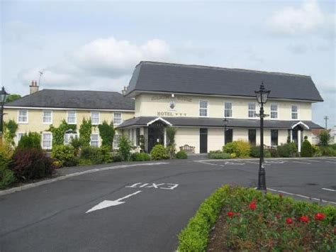 kilkenny house kilkenny house hotel updated 2017 reviews price