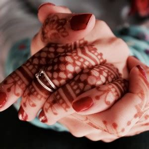 tattoo shops greenville sc henna artist asheville nc makedes