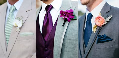 Wedding Attire 2017 by Mens Wedding Suits 2017 Dress Trends