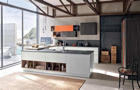 Good Cucina Replay Stosa #1: cucina-stosa-replay-piano-laminato.jpg