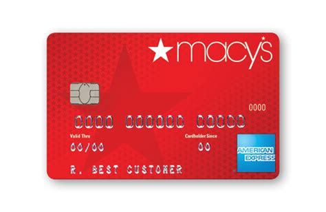 Discounted Macys Gift Card - case study macy s