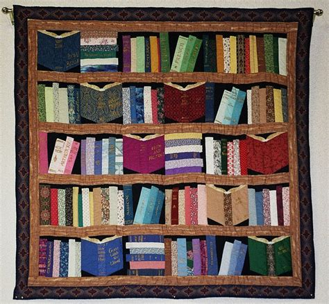 quilt pattern library books library quilt products i love pinterest