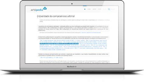book layout software mac assine arbipedia