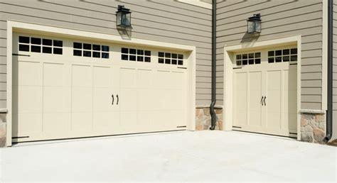Overhead Door Rockland Ma Garage Doors Nanuet New York 10954