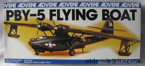 model catalina flying boat kit revell 1 72 consolidated pby 5a black cat catalina flying