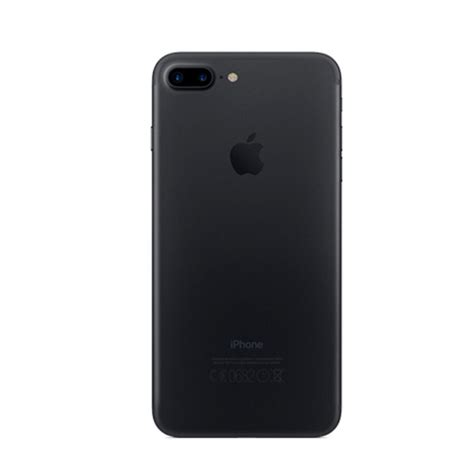apple iphone 7 plus 32gb gsm unlocked smartphone multi colors ebay