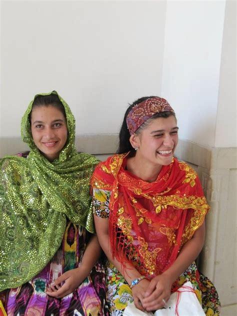 uzbek girl uzbekistan dance cultural pinterest girls and 1000 images about uzbekistan on pinterest hazara people