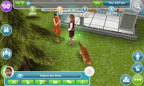 download game android sims freeplay mod sims freeplay cheats and tricks free app hacks