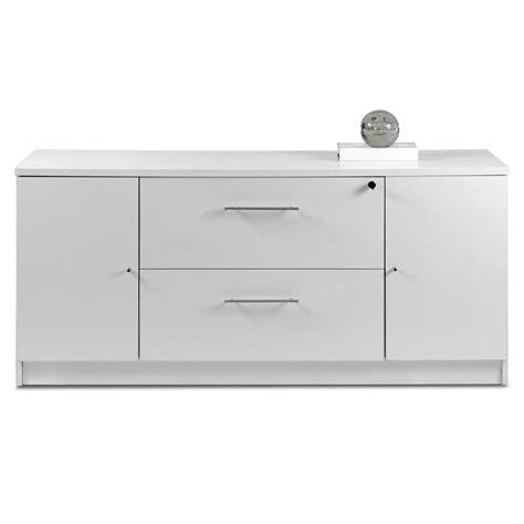 white credenza sirius modern white credenza eurway furniture