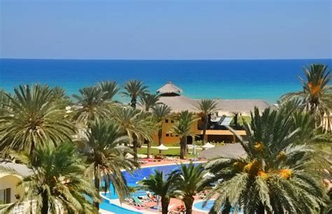 best in tunisia marhaba club hotel from 163 32 sousse tunisia reviews