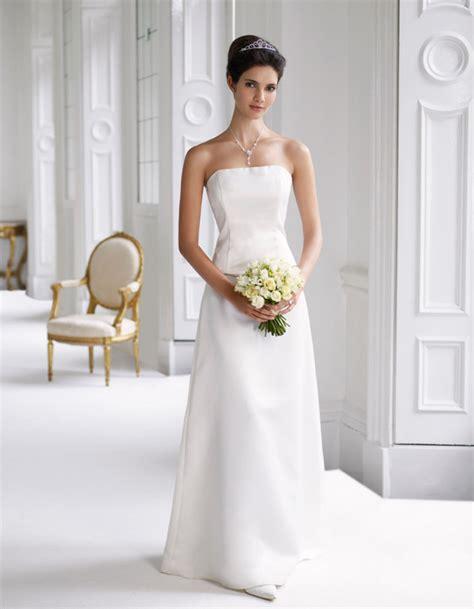 save   wedding gown weddingelation