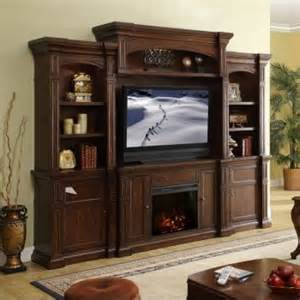 legends berkshire 4 fireplace entertainment wall