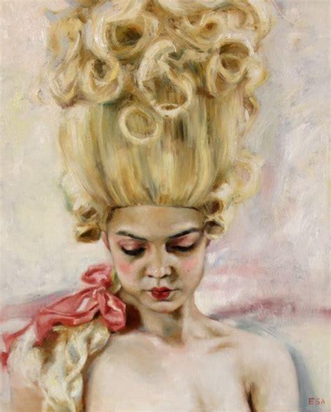 dan johnson dan johnson art alla prima oil painting 17 best images about teresa oaxaca on pinterest patrick