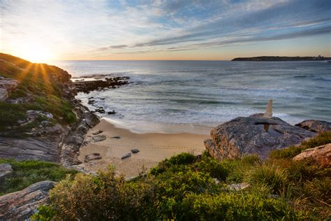 northern beaches northern beaches of sydney from 294 00 per person
