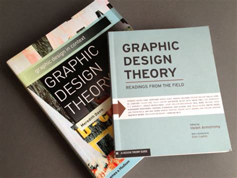 graphic book design 2 comparison review graphic design theory the designer s
