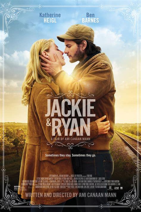 fallen film 2015 release date jackie ryan dvd release date august 4 2015