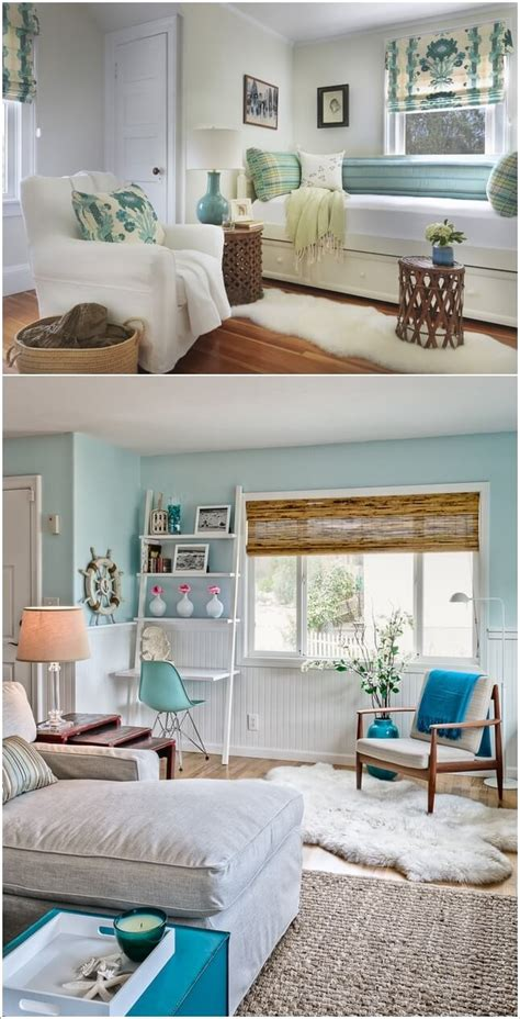 how to decorate with rugs 5 tips to decorating your home with sheepskin rugs
