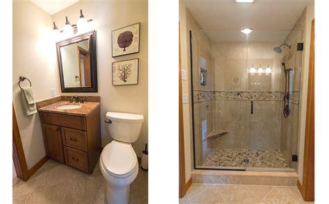 bathroom remodel durham nc remodel bathrooms ideas custom bathroom remodel design