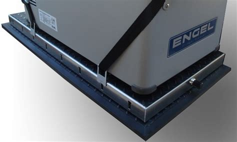 Congelateur A Tiroire by X Tiroir Plat Coulissant Car Box Pour Refrigerateur