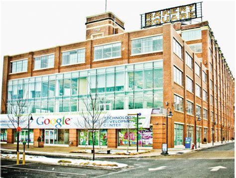 Google Pittsburgh | g whiz google pittsburgh pittsburgh magazine february