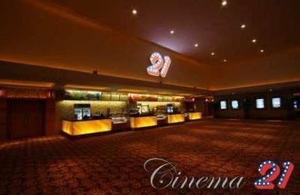 film bioskop hari ini mega bekasi jadwal film dan harga tiket bioskop grand mal bekasi hari ini