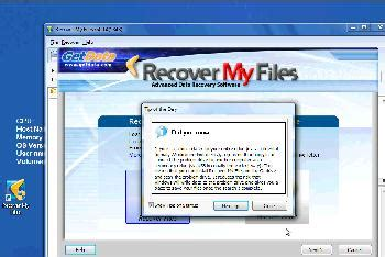 full version recover my files download recover my files full version