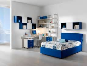 ikea chambre garcon lit gar 231 on ikea fashion designs