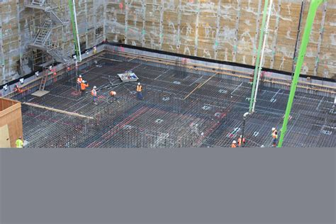 100 floors annex level 22 2015 what is a mat slab mat foundations mmfx standing water in