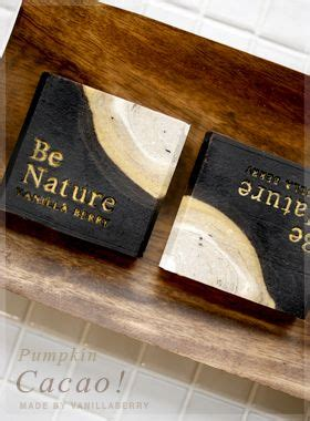 Cacao Soap By Green Shop 100 best soap s soap images on soaps