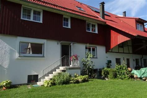 Zimmer In Ravensburg by Unterkunft Bach 228 Ckerhof Zimmer 1 Zimmer In Ravensburg