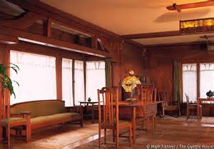 gamble home furnishings posts tagged quot gamble house quot 187 innerspace interior design llc