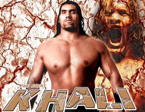 john cena biography in hindi wwe wrestlers profile the great khali latest logos free