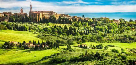 imagenes de paisajes para facebook imagenes de paisaje para facebook imagenes bonitas para
