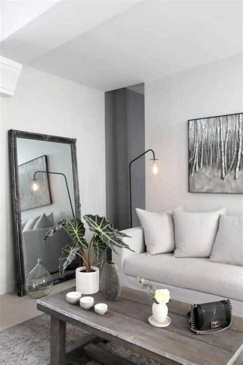 Idee Deco Salon by Les 25 Meilleures Id 233 Es De La Cat 233 Gorie Miroirs Sur
