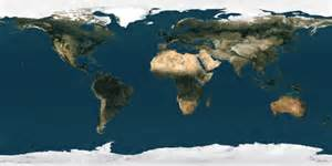 Http www daidegasforum com images nasa earth jpg