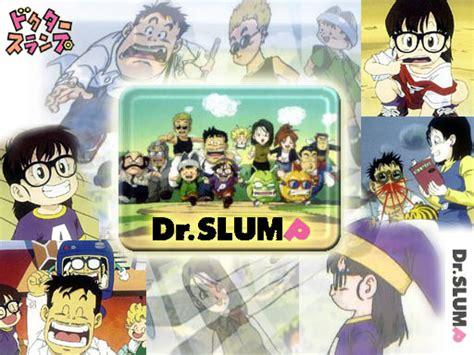 Dr Slump Gachan 12 Inch pin dr slump photography arale photograph on