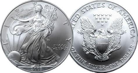 10 Dollar Silver Coin 2003 - 2003 american eagle silver dollar value american eagle
