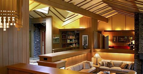 interior design fayetteville ar fay jones buckley house 944 east arlington terrace