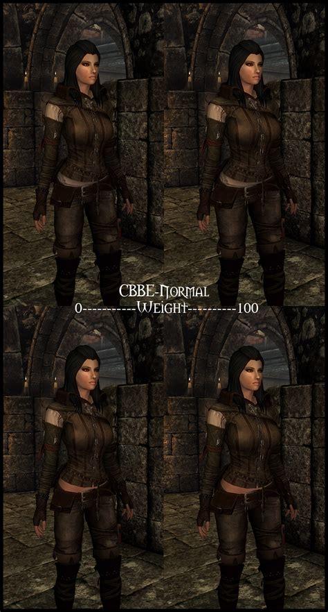 skyrim triss armor mod skyrim mod triss armor skyrim mod blog