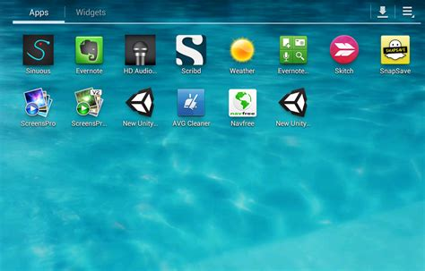 set wallpaper in android how to set video as live wallpaper in android