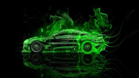 car effect wallpaper bmw m6 hamann tuning side abstract car 2015 el tony