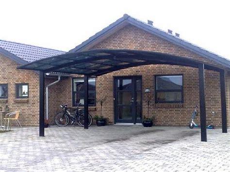 carport styles carport design for the home pinterest