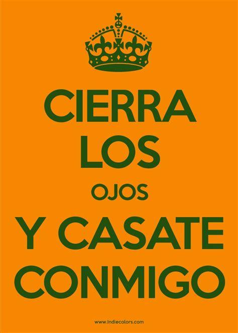 crear imagenes con keep calm poster quot keep calm cierra los ojos y c 225 sate conmigo