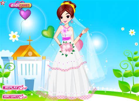 bridal dresses pictures pics images photos 2013