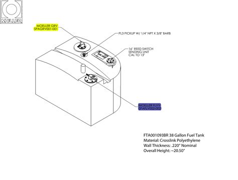 wiring diagram for boat fuel sending unit globalpay co id