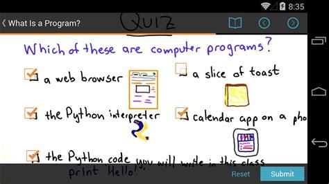membuat aplikasi android twoh belajar membuat aplikasi android diajari langsung oleh